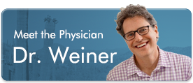 Dr Matthew Weiner