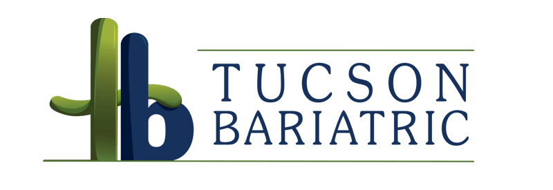 Tucson Bariatric | Let Us Help You | Tucson Bariatric