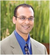 Dr. Mahesh Tiprineni, M.D.