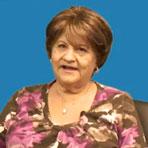 Adeline L.