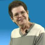 Sybil D.