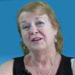 Orissa S.