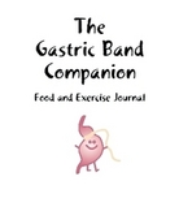 Gastric Band Companion