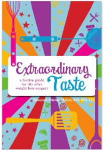 extraordinaryTasteCookbook