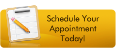 Set an Appointment with Tucson Bariatric