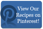 Check Out Our Nutrition and Recipes on Pinterest