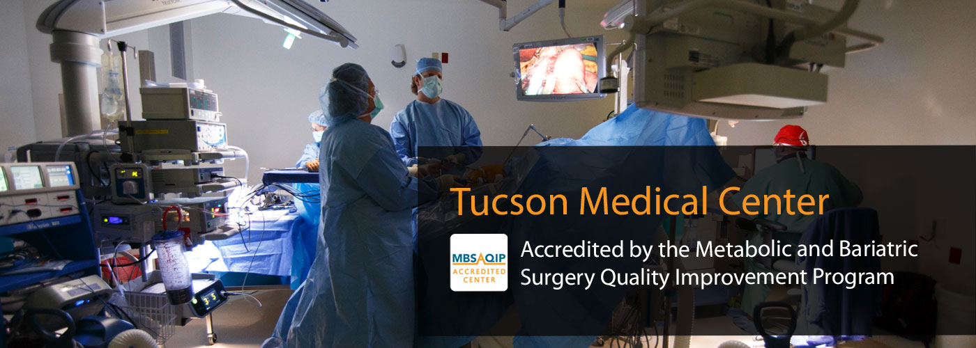 Excellence in Surgery in Weight Loss and Laparoscopic Surgery